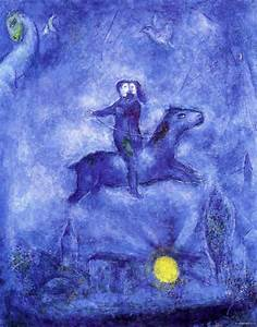 The 25+ best Chagall paintings ideas on Pinterest | Marc ...