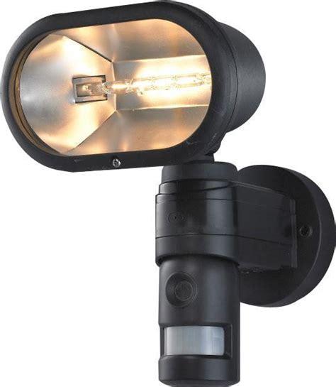porch light hidden camera outdoor motion light dvr hidden camera