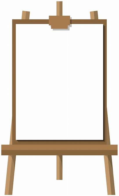 Board Transparent Drawing Clip Clipart Yopriceville Previous