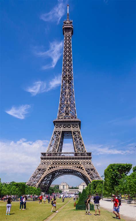 eifelturm foto bild europe france paris bilder auf