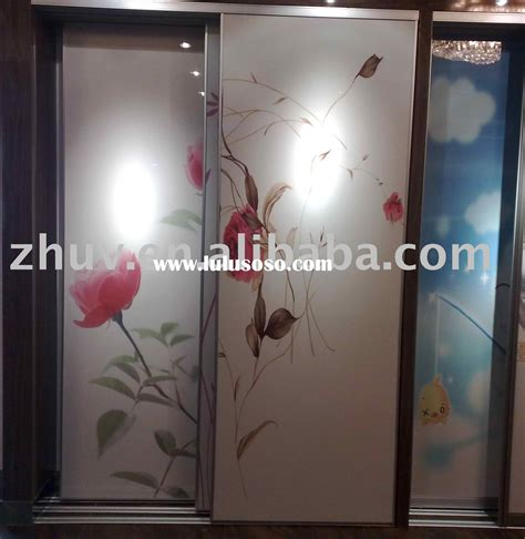 wood sliding closet door manufacturers sliding wood