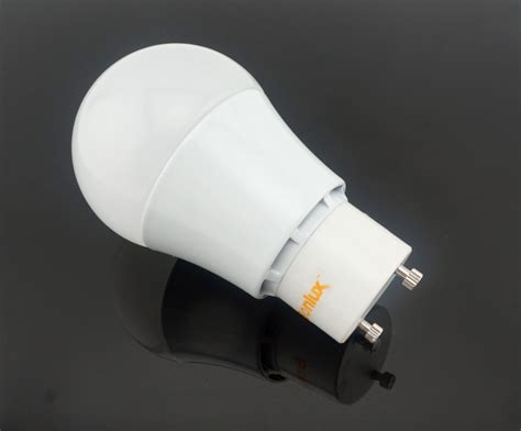gu24 led light bulb gu24 led bulb a19 shape 5w 9w gu24 led light bulb pendants
