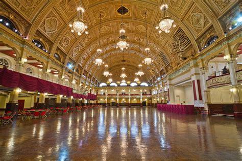 images auditorium building palace opera house