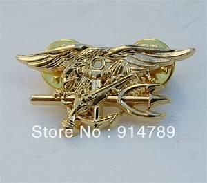 Popular Navy Uniform Badges-Buy Cheap Navy Uniform Badges ...