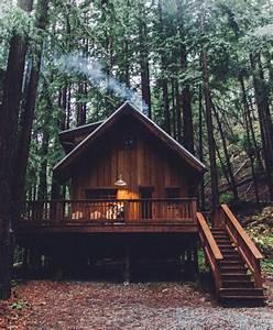 Tiny House österreich : best 25 small wooden house ideas on pinterest modern wooden house house window design and ~ Frokenaadalensverden.com Haus und Dekorationen