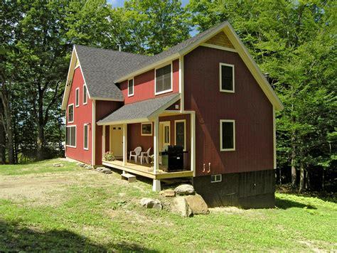 dilapidated house renovations sisler builders blog