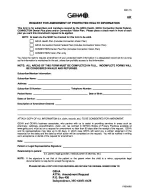 To contact desjardins insurance about your home, auto, recreational and contact us to get a quote or advice on your pet insurance. Printable geha dental claim form - Edit, Fill Out & Download Forms Templates in PDF ...