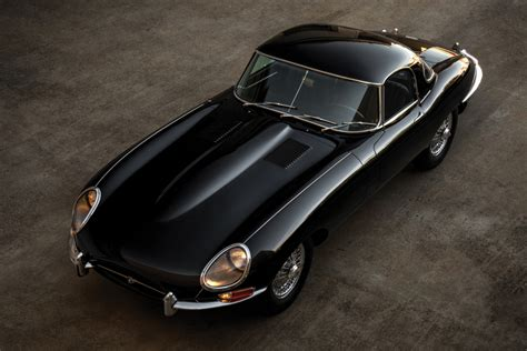 coolest e type jaguar cool cars the top 10 coolest cars in the world revealed