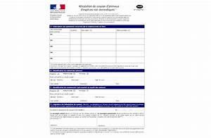 Certificat De Vente Pdf : cerfa vente voiture certificat de vente voiture cerfa cerfa 13754 2 remplissable d claration ~ Gottalentnigeria.com Avis de Voitures