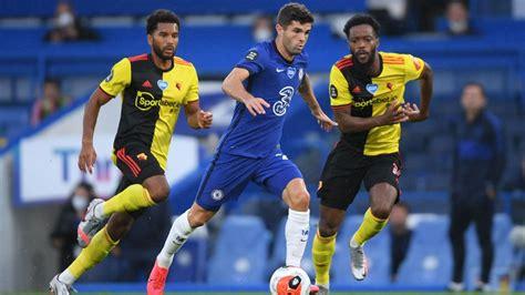 Crystal Palace Vs Leicester Prediction - Jrdzbjl5xmmxqm ...