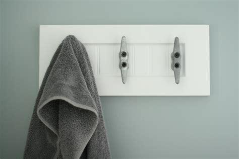 pinned     nautical bathroom upgrades jabaayave