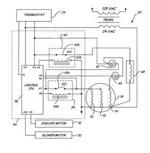 HD wallpapers wiring diagram garage supply uk