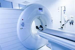 Managing Medical Imaging Big Data For Research