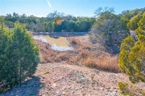 mullin mills county tx farms  ranches  sale property id  landwatch