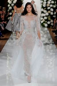valentino wedding dresses 2015 Naf Dresses