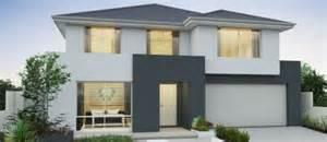 one bedroom house floor plans 5 bedroom house designs perth storey apg homes