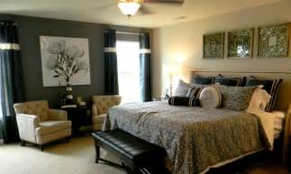 Bedrooms Decorating Ideas Decorating Bedrooms To Provide Comfortable And Cozy Space Homedevco