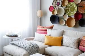 Interior Ideas Living Rooms