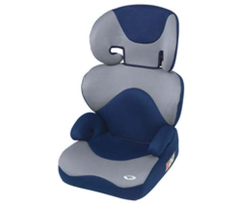 baby relax siege auto baby relax rehausseur