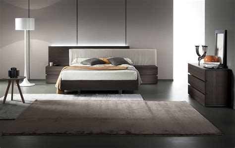platform bed sets for sale made in italy wood modern contemporary bedroom sets san