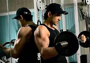 Male Fitness Model Motivation Model Workout Tumblr Before ...