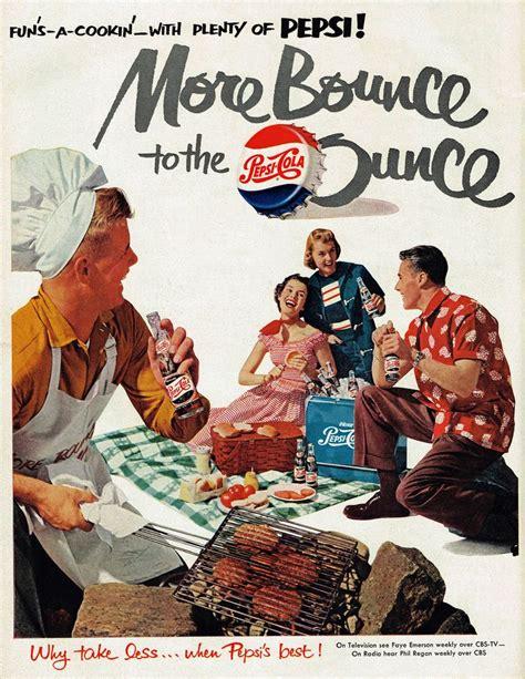 affiche cuisine 44 best affiches publicités bbq images on