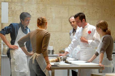 atelier de cuisine bordeaux cuisine cup 2007 bordeaux