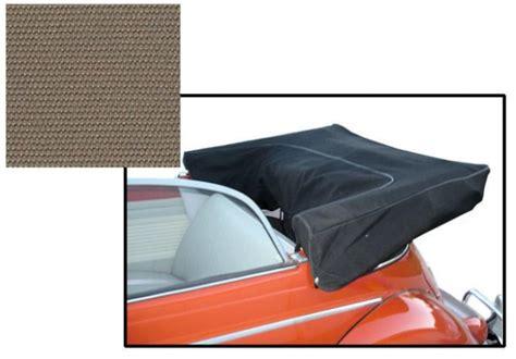 cabrio dach pflege cabrio verdeck abdeckung vw k 228 fer ersatzteile der