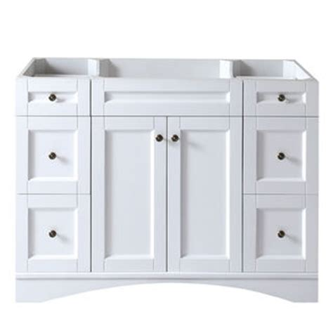 42 inch vanity cabinet only 42 inch single sink bathroom vanity with marble top in