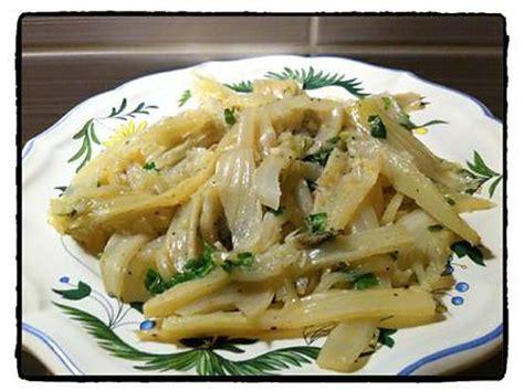 cuisiner le vert des blettes les meilleures recettes de vert de blettes