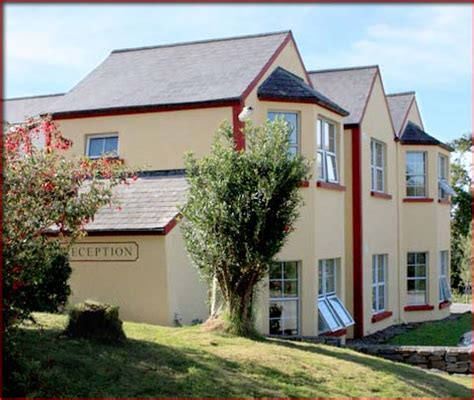 bureau de change galway bureau de change galway 28 images hotel ireland rosleague manor hotel co galway booking