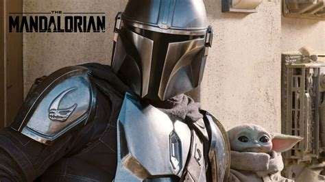 Mandalorian Season 2 fan theory suggests new character ...
