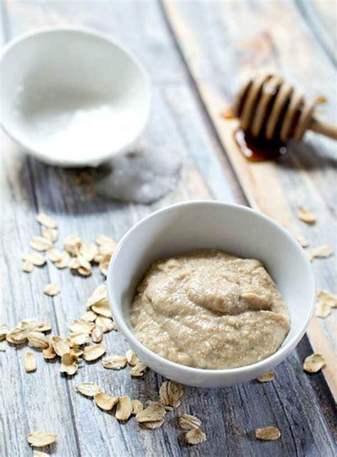 diy face mask recipes   skin care woe  ails