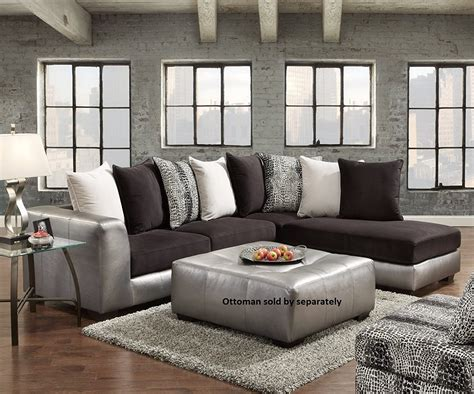 cheap living room sets  sale top living room sets review