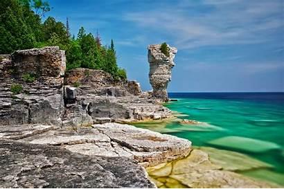 Ontario Places Secret Blogto