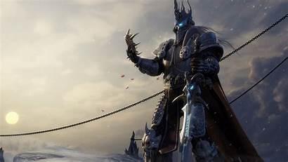 4k Warcraft Wallpapers Ultra Wallpapersafari