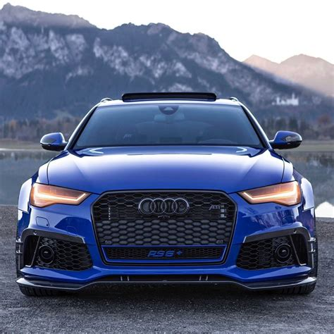 Check spelling or type a new query. Coupe, Sportback, Black, 2019, Custom, Tuning, Body, Kit ...