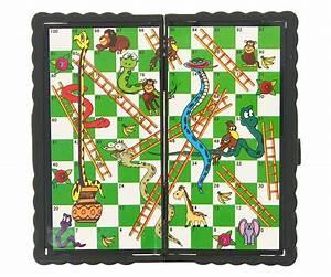 tapis de jeux enfant geekizercom With marvelous decoration exterieur de jardin 2 decoration salle de jeux playstation