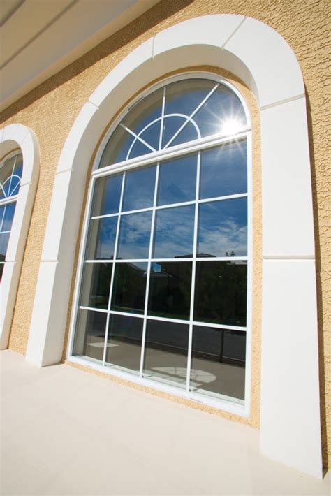 aluminum windows utah rocky mountain windows doors