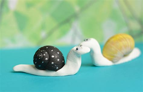 snail shell snail craft snail shell snail craft easy peasy and 5444