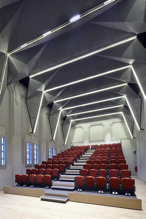 gallery  national design centre scda architects