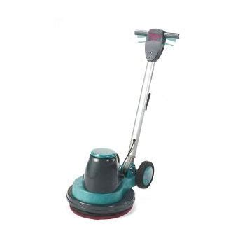 FLOOR SCRUBBER/POLISHER   Tool Hire & Sales including