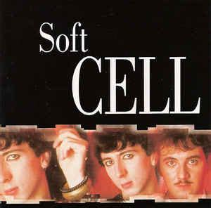 kitchen sink drama soft cell soft cell soft cell cd at discogs