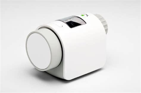 rwe smarthome heizkörperthermostat fritzbox rwe smarthome heizk 246 rperthermostat heizungsthermostat test vergleich