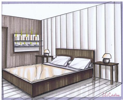 refaire sa chambre ado refaire sa chambre ado dcoration chambre ado