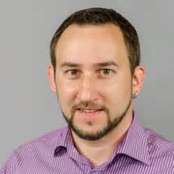 Dominik Stheli Verkauf Projektleiter Schreinerei
