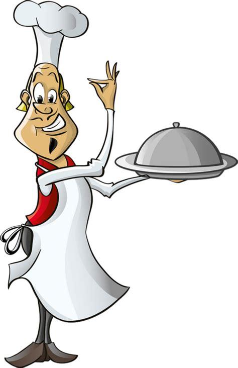 restaurant cuisine moleculaire cuistot définition c 39 est quoi
