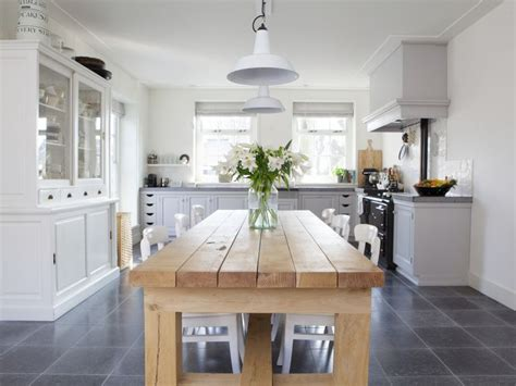 huis laten bouwen friesland kosten huis bouwen prijs bouwbedrijf desaunois bv