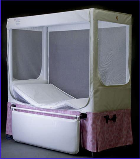 pedicraft canopy bed used pedicraft canopy bed beds manual for sale dotmed listing 779120
