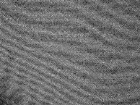 gray hessian fabric background  stock photo public